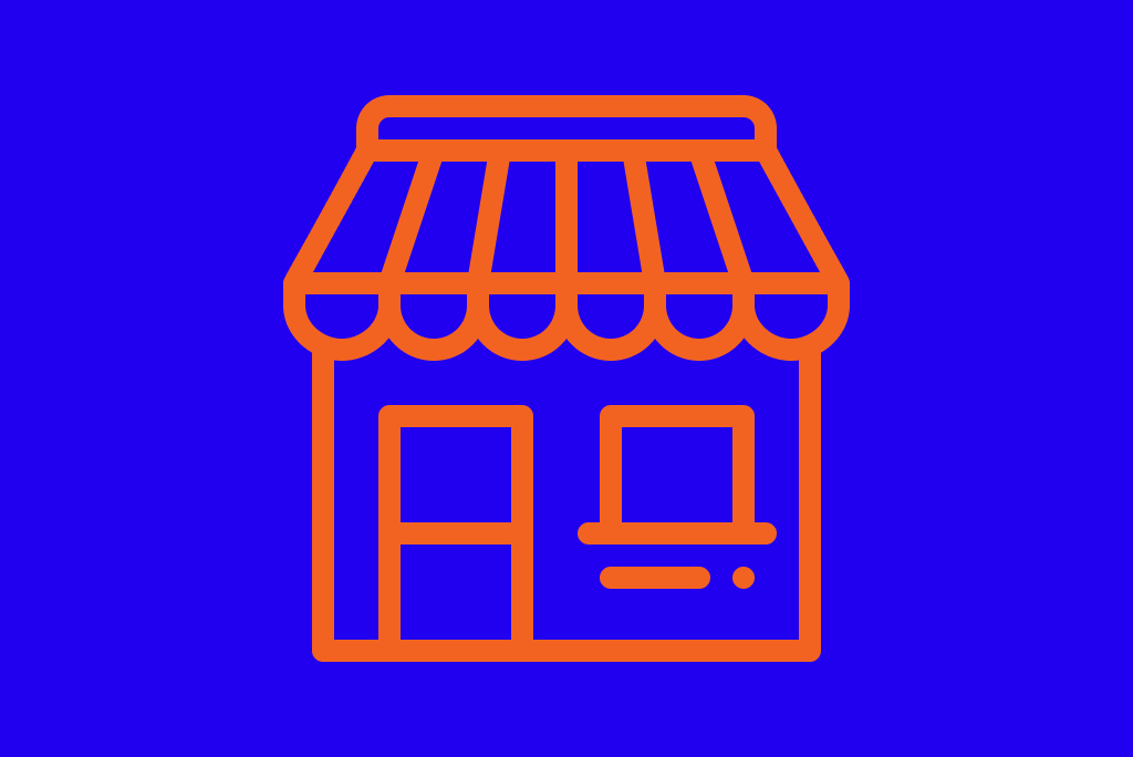 Magento 2 Features: Store Management