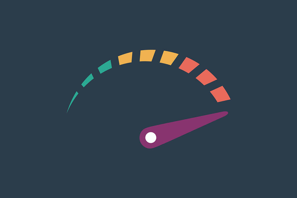 13 Ways to Boost Magento Performance With Increased Speed