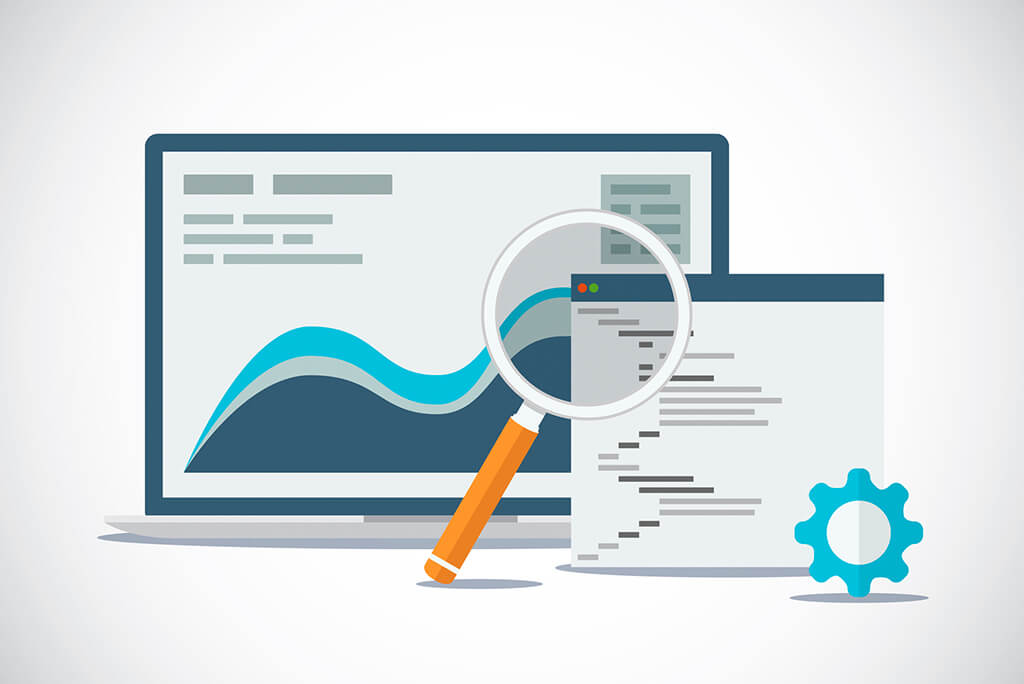 How do I increase search engine optimization