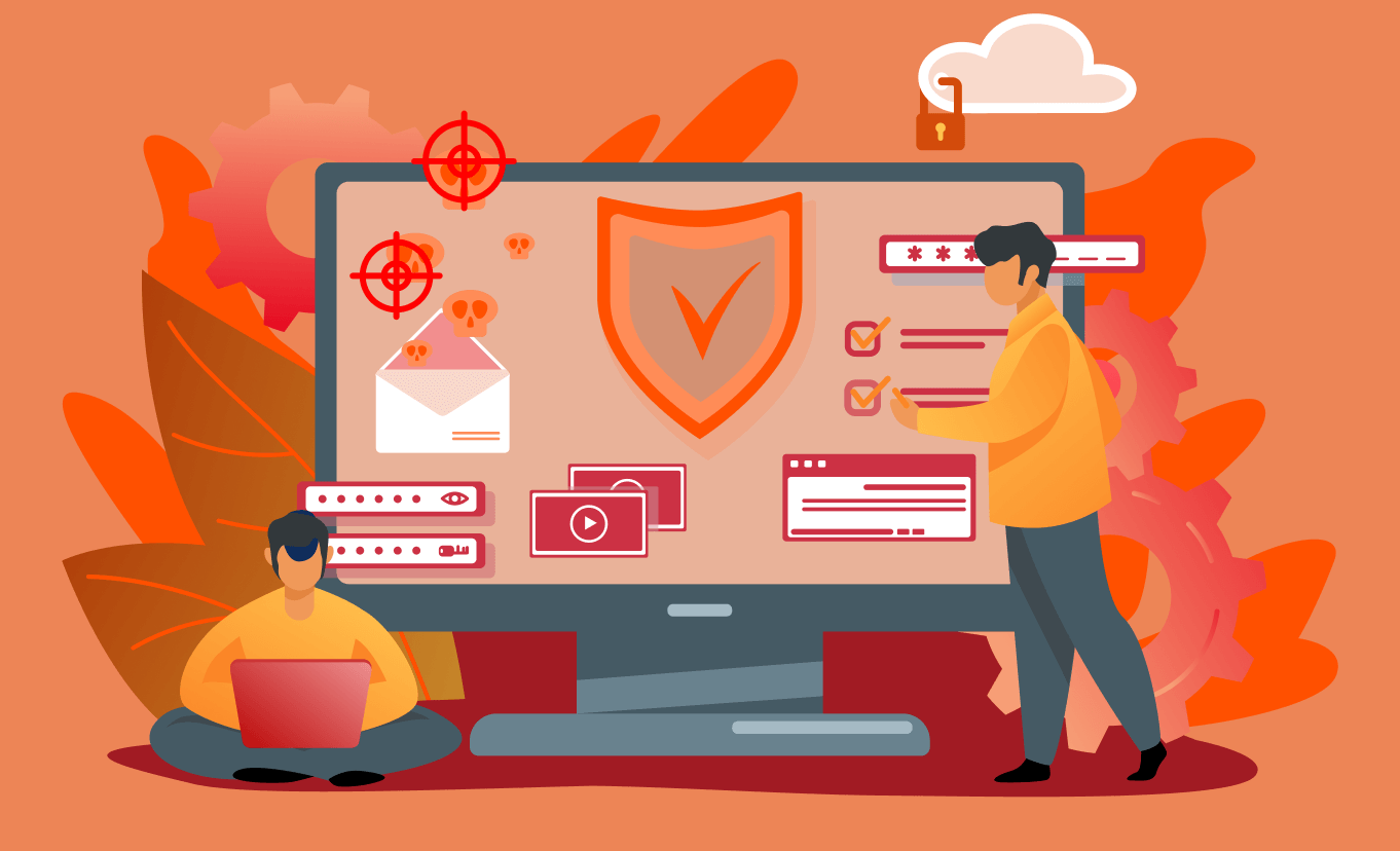 Upgrade to Magento 2: Security Matters