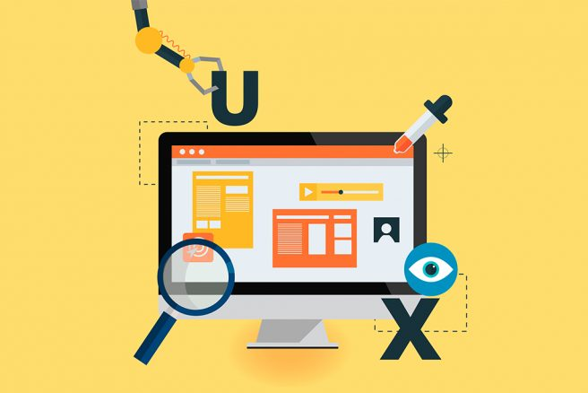 User Experience Design: 7 Magento Developer Must-Haves