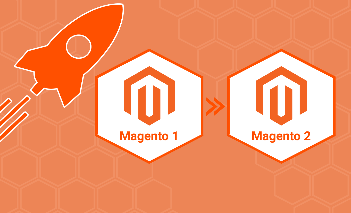 Visa Urges Merchants to Upgrade Stores to Magento 2