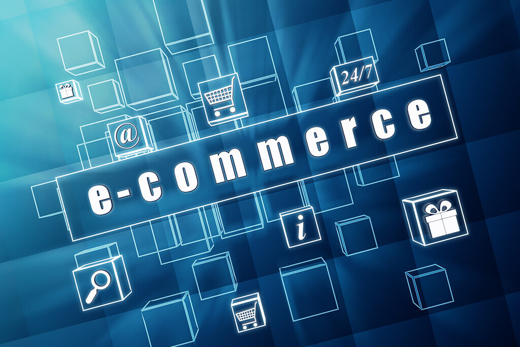 Why Use Magento: Main Reasons, Benefits, & Features