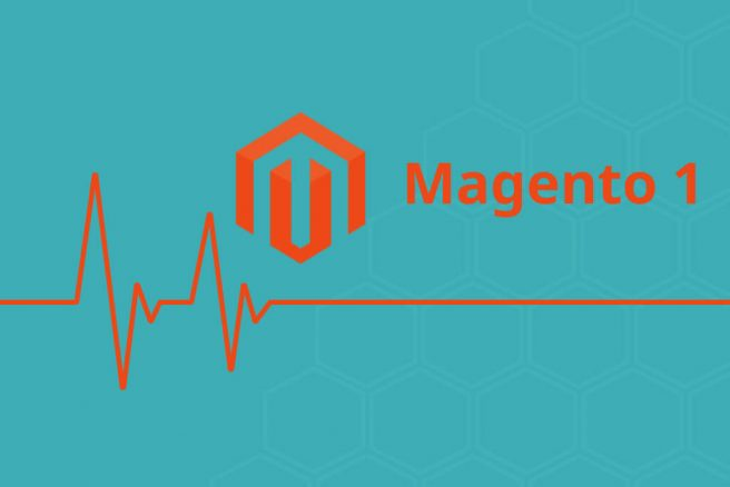 Mage One vs OpenMage vs Magento 2 Migration