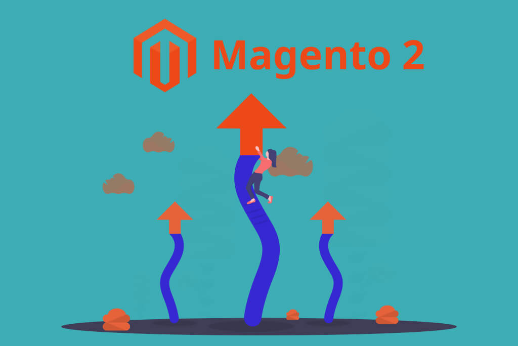 Reasons to Migrate to Magento 2