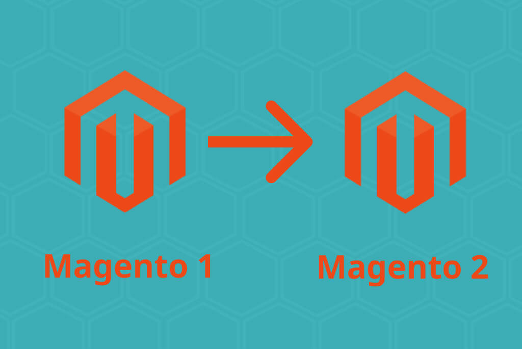 Why Companies Need to Migrate to Magento 2