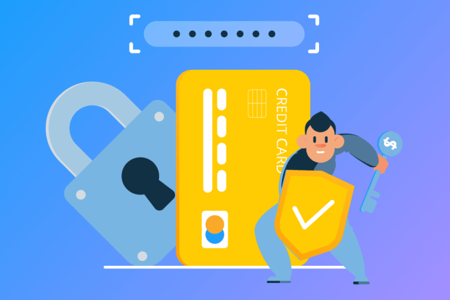 eCommerce PCI Compliance: Full Guide [for Magento Store Owners | 2020]