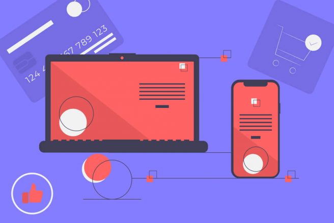 Magento PWA: Features, Technical and Business Insights