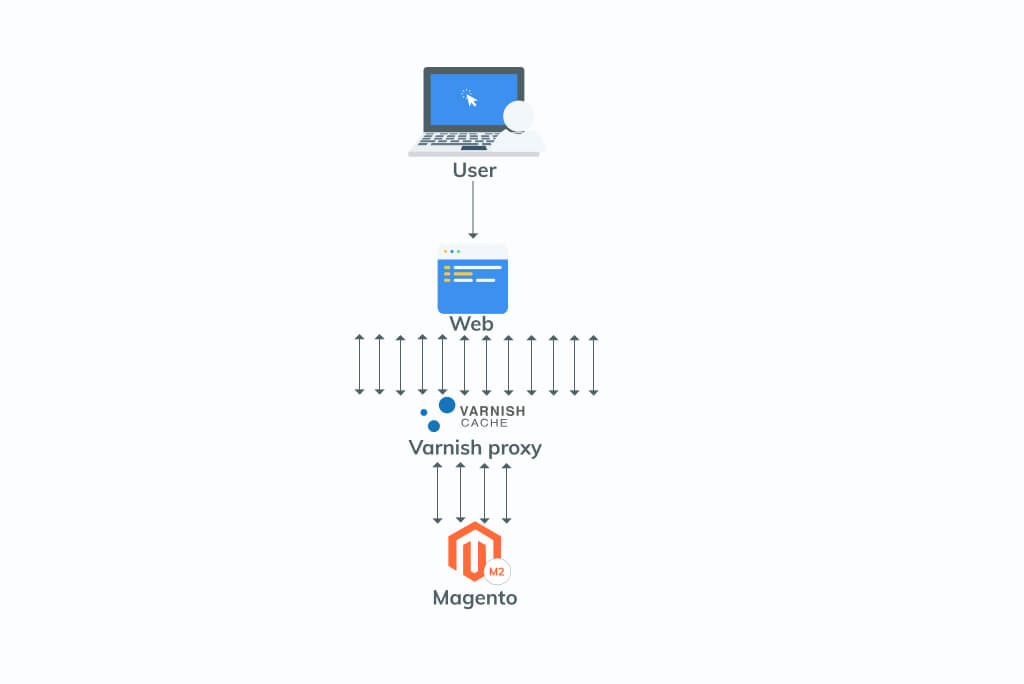 Optimize Magento 2 with Varnish Cache