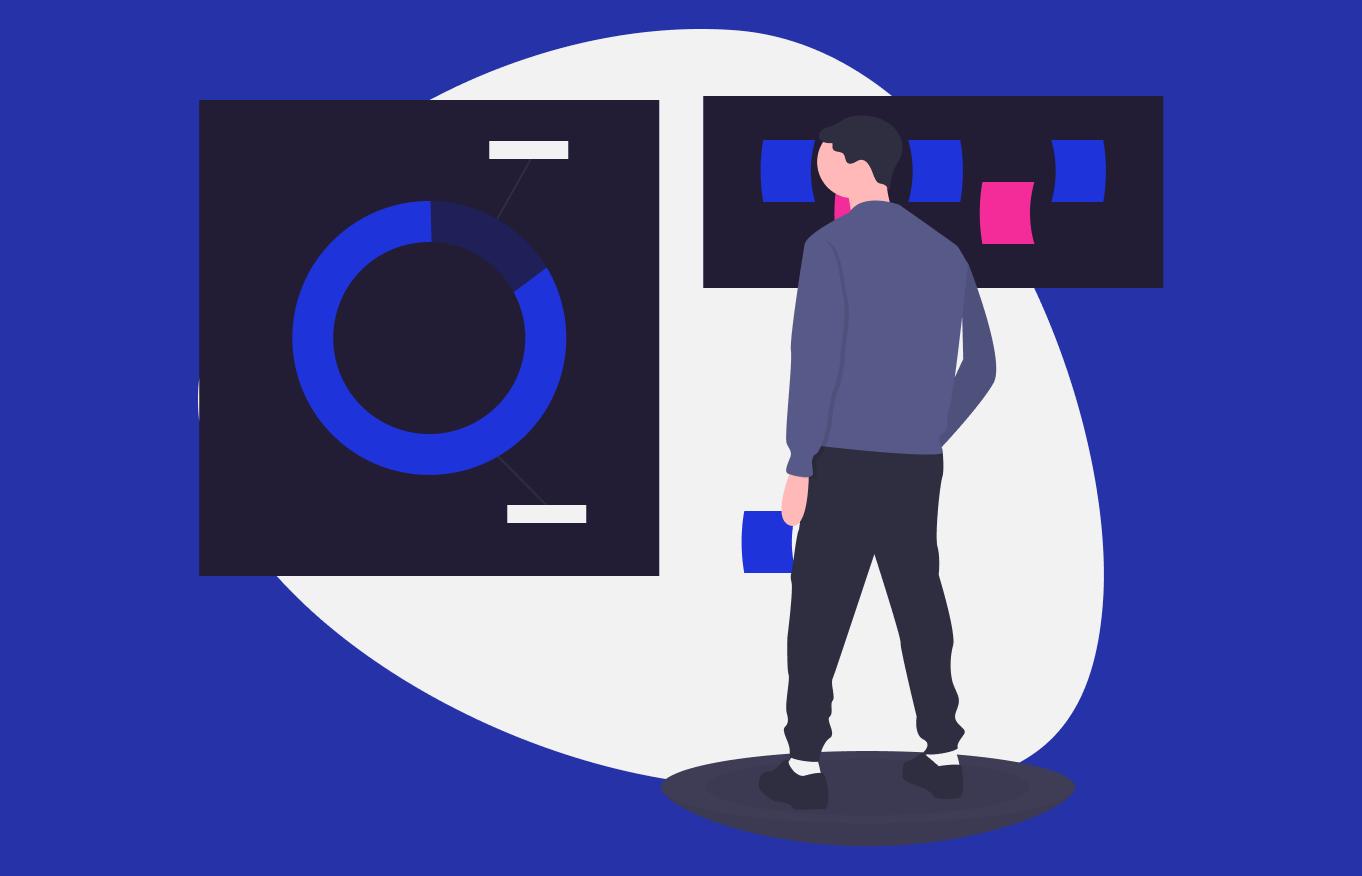 The Basics of Marketing Automation