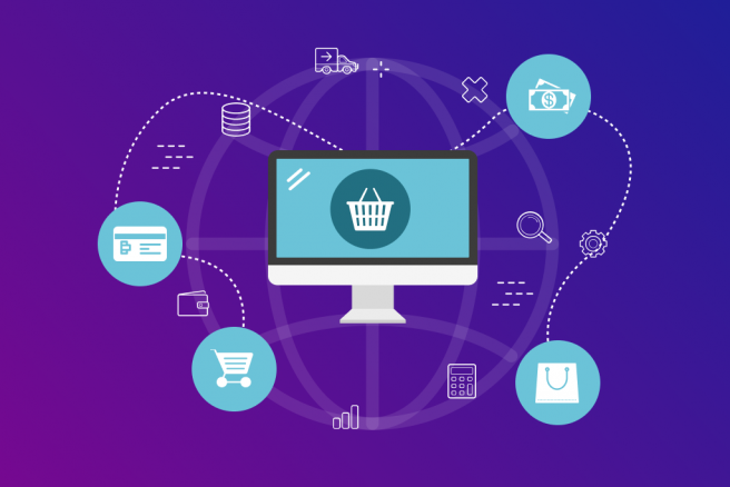 How GoMage & DigitalOcean Can Help eCommerce in 2021