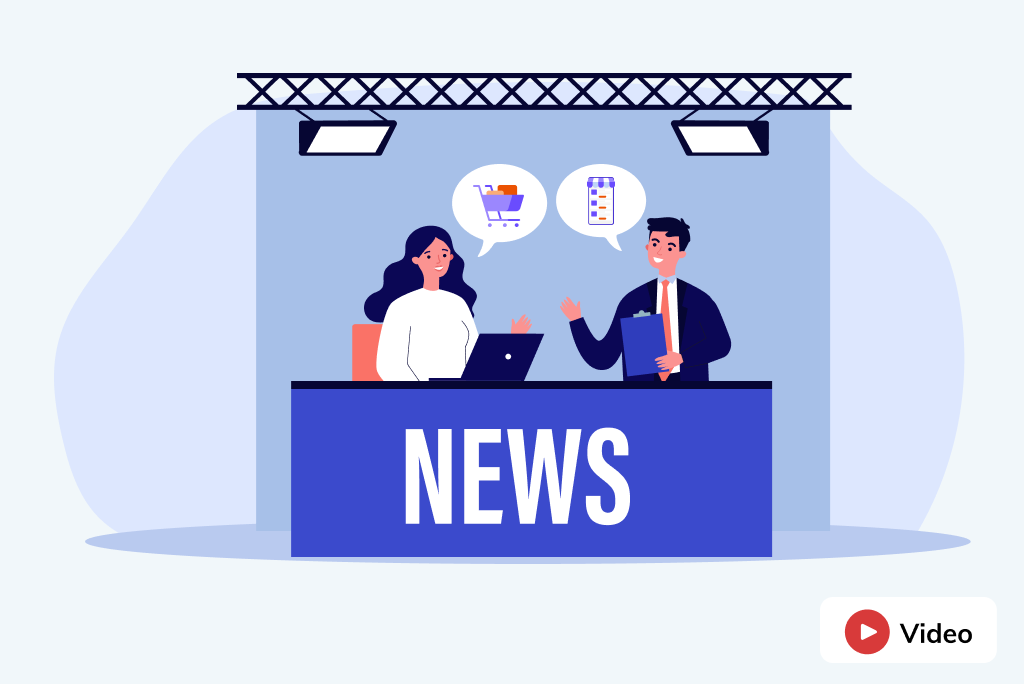 What eCommerce News Made the Headlines in January 2021?