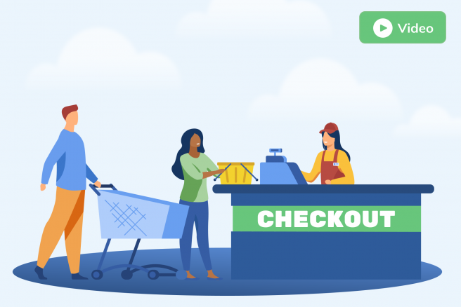 8 Explicit Techniques That Improve Checkout on Magento