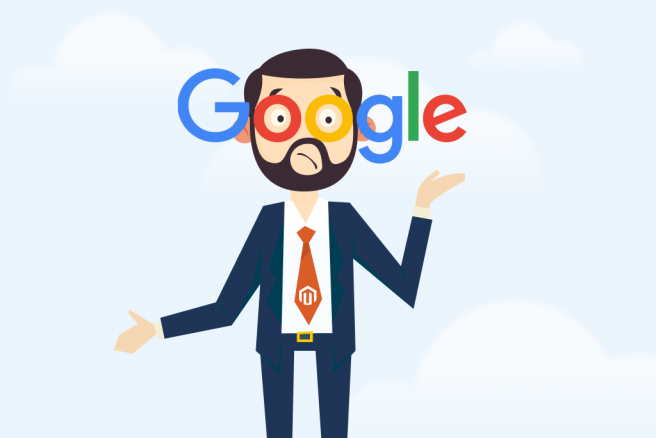 Magento SEO: What's Important for Google in 2021