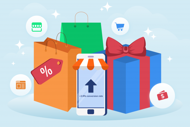 How to add a Free Gift to Cart in Magento 2 Automatically?